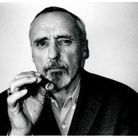 150 ezer dollárért eladják Dennis Hopper bakelitgyűjteményét