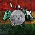 Metal Battle Extra - Online verseny rock/metal zenekaroknak
