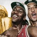 Wanted Podcast #6 – Beszélgetés Dávid Kornéllal a Michael Jordan-dokumentumfilmről