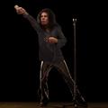 Ronnie James Dióval indul turnéra a Dio Disciples