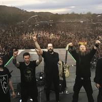 Emperor koncertvideó Wackenből - Élőben a teljes Anthems to the Welkin at Dusk album!