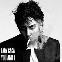 Lady Gaga sellőként szexel