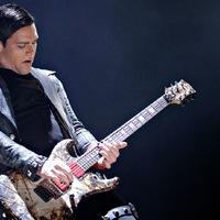 Richard Z. Kruspe szerint a következő lehet az utolsó Rammstein lemez