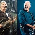 Újra balhé van a volt Pink Floyd-tagok között