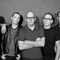 Nagyon politizál új dalában a Bad Religion