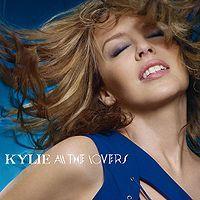 Szexelő emberhegy Kylie Minogue-gal a tetején