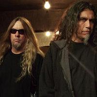 Ingyen Slayer- és Megadeth-koncert - két fő részére