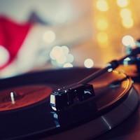 5 utolsó pillanatos ajándéktipp zeneszeretőknek