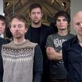 Erre a hétre is jutott teljes koncert a Radioheadtől