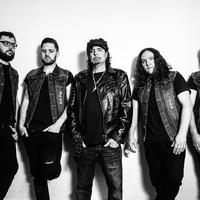 Megjelent a Phil Campbell And The Bastard Sons első nagylemeze, amit élőben is eljátszottak