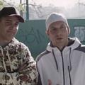 Jön a film a budapesti hiphop-undergroundról