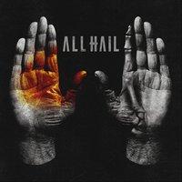 All Hail – Egybekezdéses ítélet a Norma Jean új lemezéről