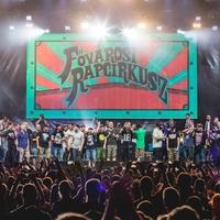 Műfajegyesítő kezdeményezés - Interjú a Rapcirkuszról a Hősök és az Animal Cannibals tagjaival