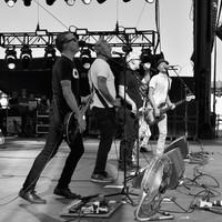 Az új Bad Religion-dal olyan, mint egy Bad Religion-dal