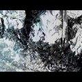 A videó, ami tökéletesen festi alá a Torn From Earth zenéjét