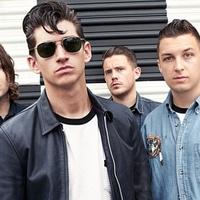 You And I – Itt a legújabb Arctic Monkeys-videoklip