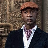 A neo-soul egyik legizgalmasabb képviselője, Aloe Blacc koncertezik az idei VeszprémFeszten