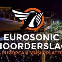 Új nemzetközi könnyűzenei elismerés várja Európa feltörekvő tehetségeit