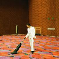 Itt egy új Arctic Monkeys-dal