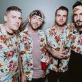 Az All Time Low lesz a 5 Seconds of Summer vendége júniusban a Budapest Parkban