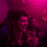 Karácsonyi levezetés - Ilyen volt a Telekom Electronic Beats Pop-up Friday bulija