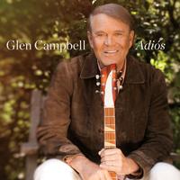 Egy élet lereteszelése - Glen Campbell-lemezkritika