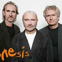 Nem csak Phil Collins, de a Genesis is visszatér