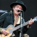Bob Dylan végre átvette az irodalmi Nobel-díjat