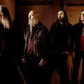 Így játszanak hardcore-os thrash metalt a Cathedral volt tagjai