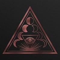 Lotus - Egybekezdéses ítélet a Soen új lemezéről