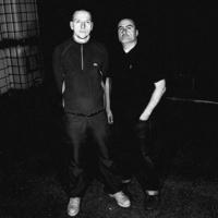 Ötperces ördögűzés - Még egy dal a Godflesh napokban megjelenő új albumáról