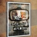 Az underground közelről – elolvastuk Marton László Távolodó Alulnézet című könyvét