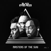 Ez nem az a Black Eyed Peas - meghallgattuk az új lemezt