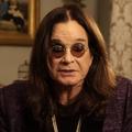 Ozzy Osbourne már saját maga lélegzik