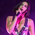 A fura ausztrálok és az igazi popsztár - Sziget 2018 vasárnap