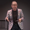 Bruce Dickinson szerint ostobaság a multitasking