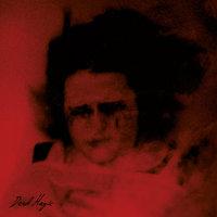 Az idei év egyik legfontosabb albuma - Anna von Hauswolff legutóbbi lemezéről