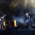 Budapesten jobb lett volna a Queens Of The Stone Age bécsi koncertje
