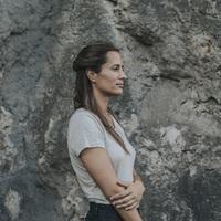Citromsárga csütörtök és a mélyrétegek - VENI-albumpremier és -interjú