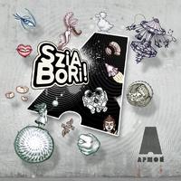 Szonjától Kosztolányin át az Éktelenkékig - Dalról dalra az Apnoé új albuma, a SziaBori