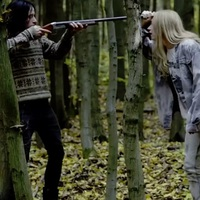 Magyarországon is bemutatják a Mayhem-filmet