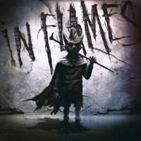 I, The Mask - Egybekezdéses ítélet az In Flames új lemezéről