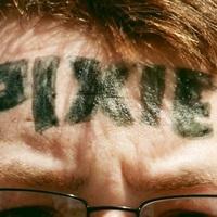Bagboy - Új Pixies-dal kilenc év után először