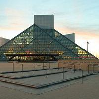 A Metallica és a Rock And Roll Hall Of Fame