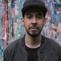 Márciusban az Arénában koncertezik Mike Shinoda