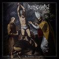 Sátáni közhelyszótár - Meghallgattuk a Rotting Christ The Heretics című lemezét