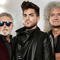 Novemberben Queen + Adam Lambert-koncert lesz Budapesten