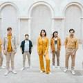 Meg kell élni a pillanatot - új dal készül a Budapest Park és a Margaret Island közös műhelyében