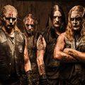 Kétperces punkos szösszenet a Mardukról