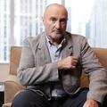 Phil Collins visszatér a zenei életbe
